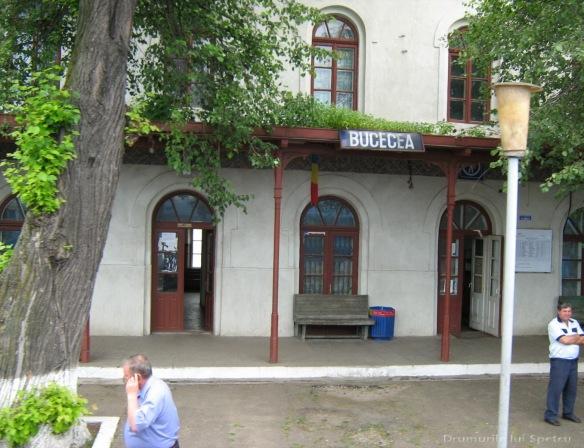 2008 06 27-28 (Dorohoi - Botosani) 019 [1600x1200]
