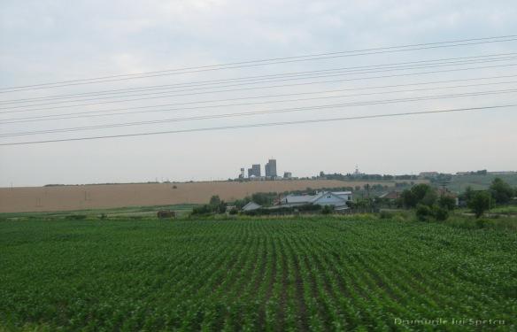 2008 06 27-28 (Dorohoi - Botosani) 033 [1600x1200]