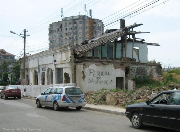 2008 06 27-28 (Dorohoi - Botosani) 055 [1600x1200]