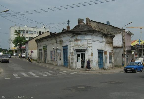 2008 06 27-28 (Dorohoi - Botosani) 056 [1600x1200]