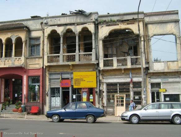 2008 06 27-28 (Dorohoi - Botosani) 057 [1600x1200]