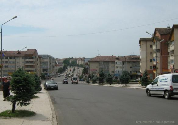 2008 06 27-28 (Dorohoi - Botosani) 058 [1600x1200]