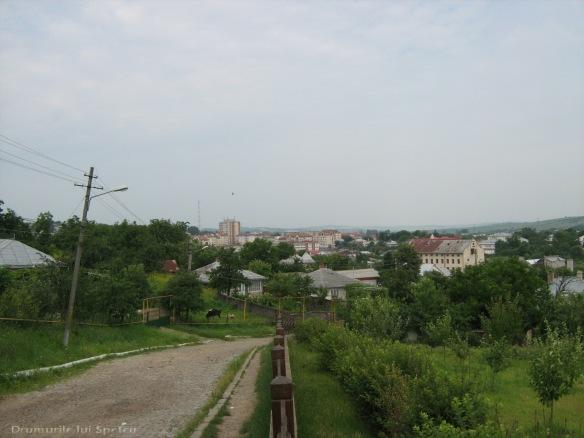 2008 06 27-28 (Dorohoi - Botosani) 062 [1600x1200]