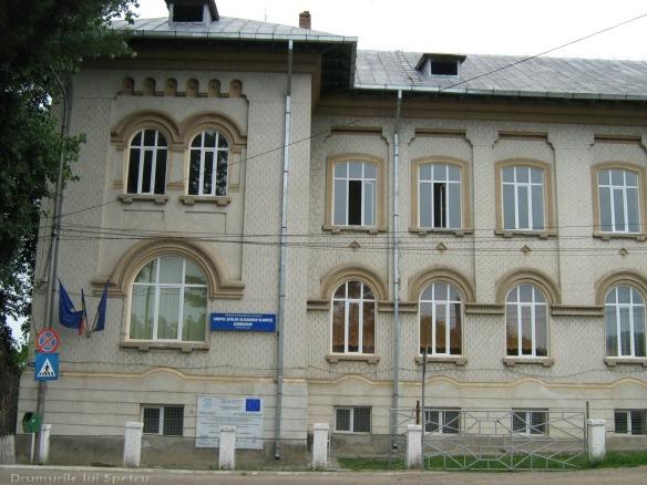 2008 06 27-28 (Dorohoi - Botosani) 068 [1600x1200]