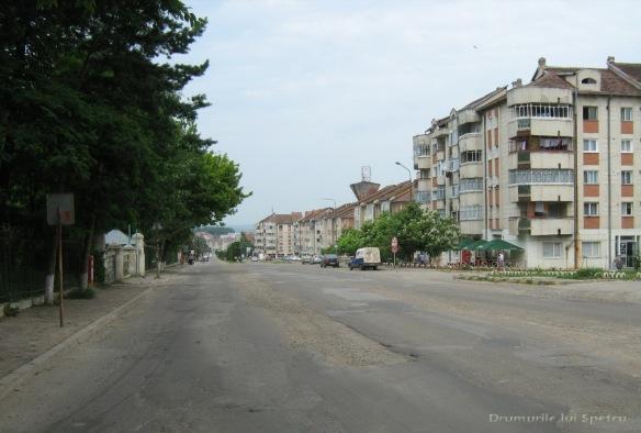 2008 06 27-28 (Dorohoi - Botosani) 069 [1600x1200]