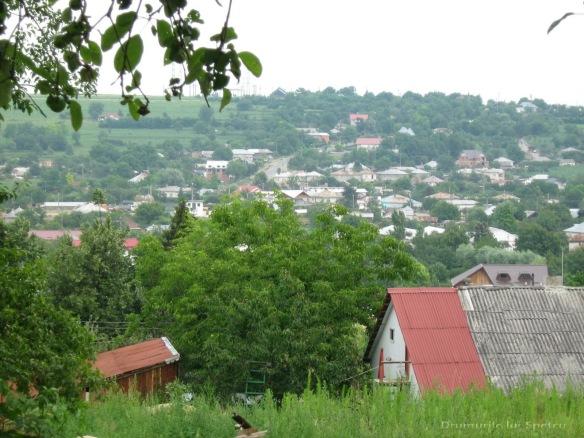 2008 06 27-28 (Dorohoi - Botosani) 083 [1600x1200]