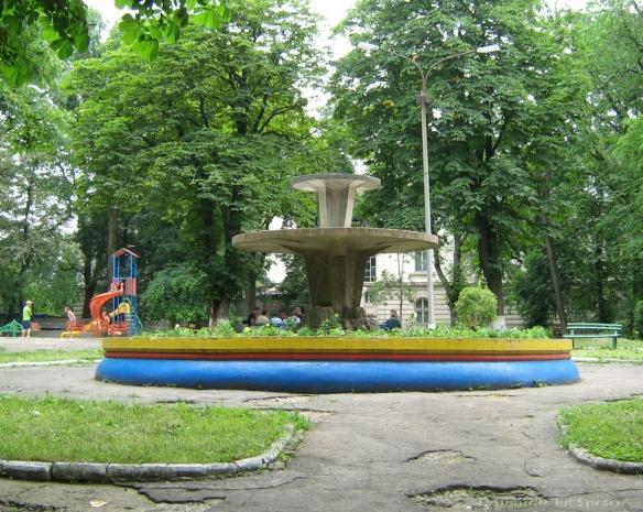 2008 06 27-28 (Dorohoi - Botosani) 089 [1600x1200]