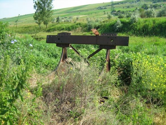 2008 06 27-28 (Dorohoi - Botosani) 139 [1600x1200]