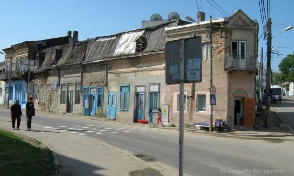 2008 06 27-28 (Dorohoi - Botosani) 147 [1600x1200]