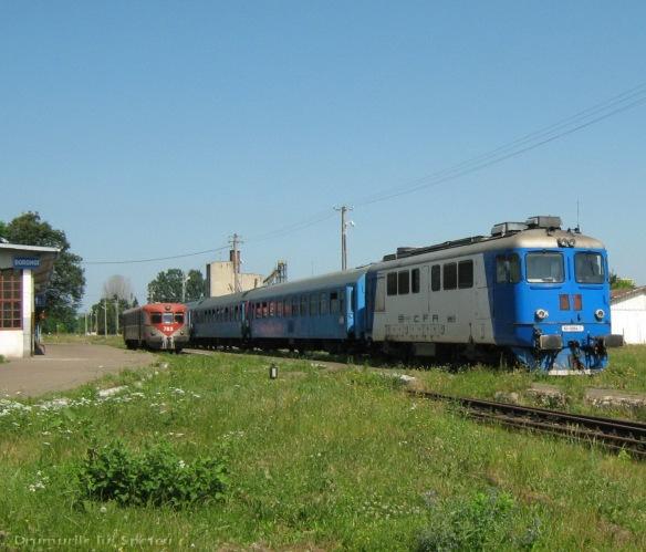 2008 06 27-28 (Dorohoi - Botosani) 150 [1600x1200]