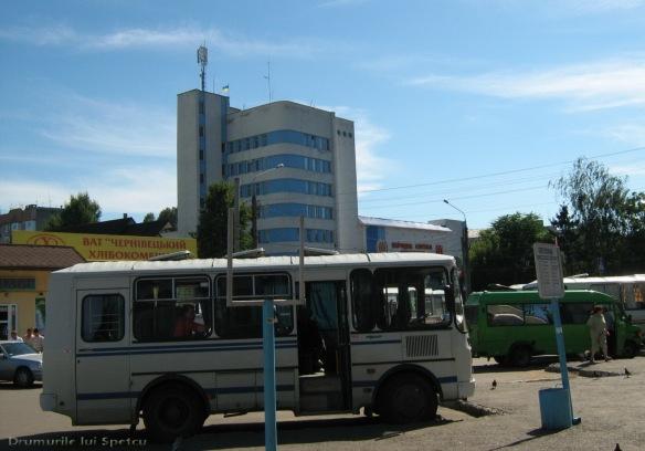 2008 08 06-10 (Cernauti - Hotin - Chisinau) 005 [1600x1200]