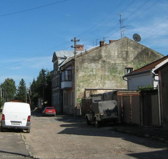 2008 08 06-10 (Cernauti - Hotin - Chisinau) 007 [1600x1200]