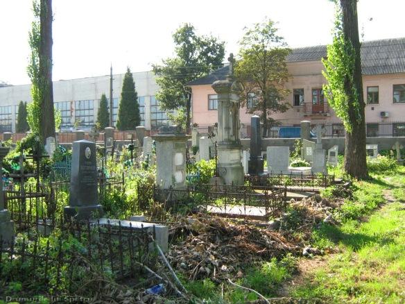 2008 08 06-10 (Cernauti - Hotin - Chisinau) 017 [1600x1200]