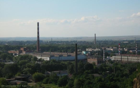 2008 08 06-10 (Cernauti - Hotin - Chisinau) 035 [1600x1200]