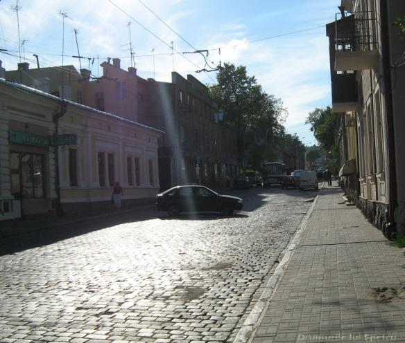 2008 08 06-10 (Cernauti - Hotin - Chisinau) 041 [1600x1200]