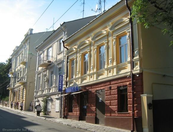 2008 08 06-10 (Cernauti - Hotin - Chisinau) 044 [1600x1200]