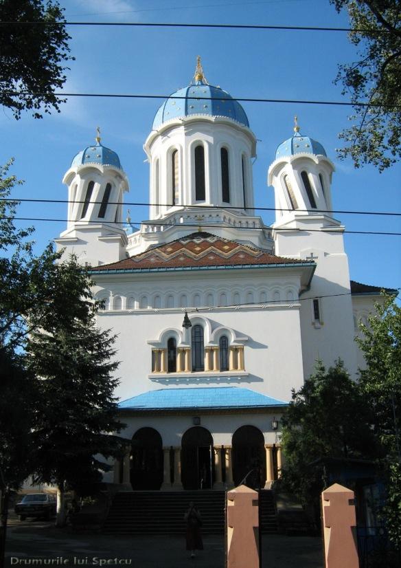 2008 08 06-10 (Cernauti - Hotin - Chisinau) 045 [1600x1200]