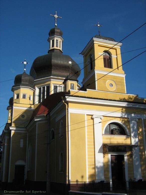 2008 08 06-10 (Cernauti - Hotin - Chisinau) 051 [1600x1200]