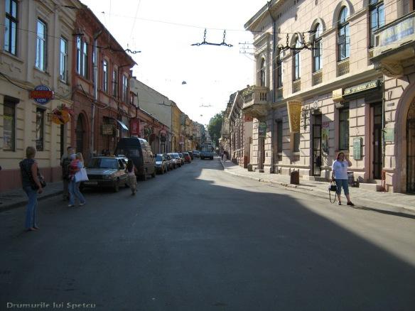 2008 08 06-10 (Cernauti - Hotin - Chisinau) 052 [1600x1200]