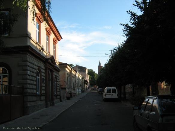 2008 08 06-10 (Cernauti - Hotin - Chisinau) 053 [1600x1200]