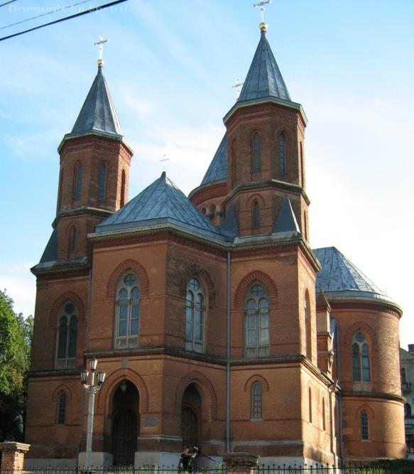 2008 08 06-10 (Cernauti - Hotin - Chisinau) 054 [1600x1200]