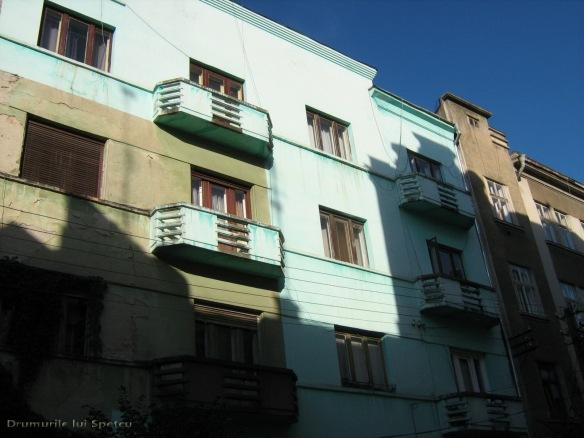 2008 08 06-10 (Cernauti - Hotin - Chisinau) 058 [1600x1200]