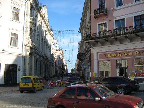 2008 08 06-10 (Cernauti - Hotin - Chisinau) 060 [1600x1200]