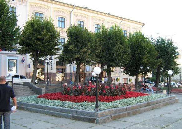 2008 08 06-10 (Cernauti - Hotin - Chisinau) 061 [1600x1200]