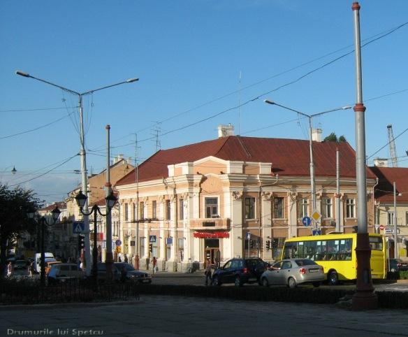 2008 08 06-10 (Cernauti - Hotin - Chisinau) 063 [1600x1200]
