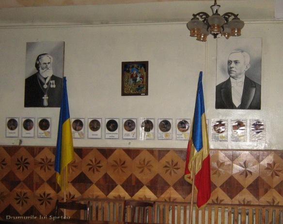 2008 08 06-10 (Cernauti - Hotin - Chisinau) 068 [1600x1200]