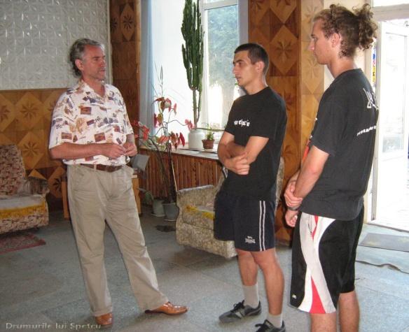 2008 08 06-10 (Cernauti - Hotin - Chisinau) 069 [1600x1200]