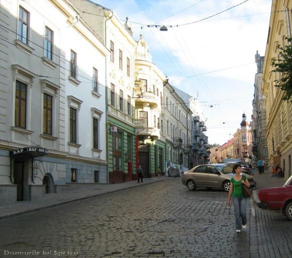 2008 08 06-10 (Cernauti - Hotin - Chisinau) 071 [1600x1200]