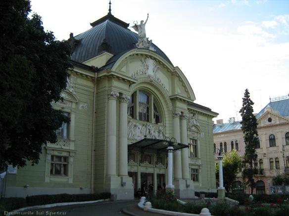2008 08 06-10 (Cernauti - Hotin - Chisinau) 078 [1600x1200]