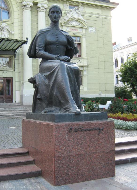 2008 08 06-10 (Cernauti - Hotin - Chisinau) 079 [1600x1200]