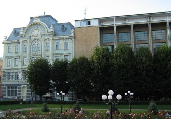 2008 08 06-10 (Cernauti - Hotin - Chisinau) 081 [1600x1200]