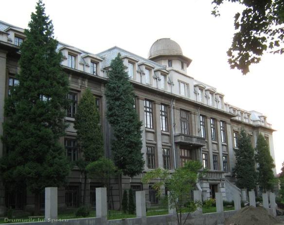 2008 08 06-10 (Cernauti - Hotin - Chisinau) 085 [1600x1200]