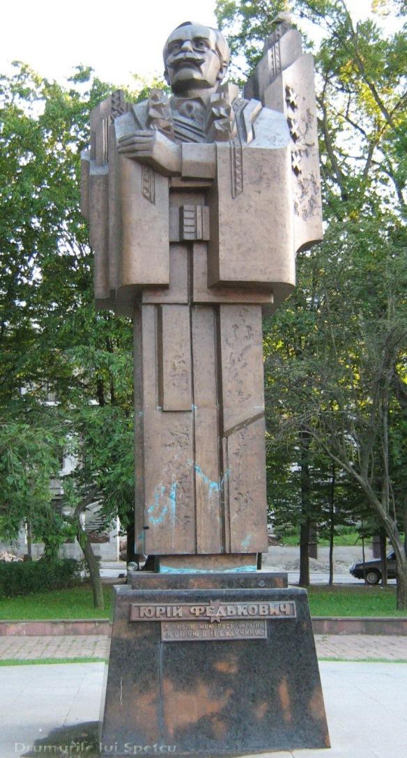 2008 08 06-10 (Cernauti - Hotin - Chisinau) 086 [1600x1200]
