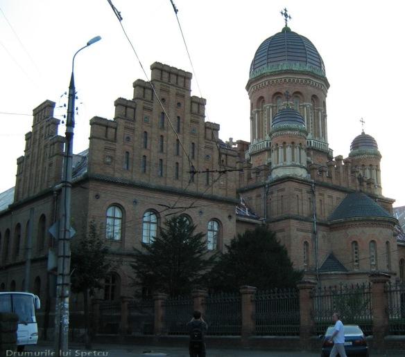 2008 08 06-10 (Cernauti - Hotin - Chisinau) 093 [1600x1200]