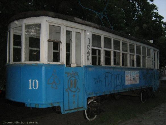 2008 08 06-10 (Cernauti - Hotin - Chisinau) 109 [1600x1200]