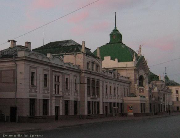 2008 08 06-10 (Cernauti - Hotin - Chisinau) 110 [1600x1200]