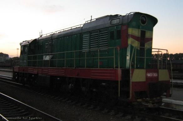 2008 08 06-10 (Cernauti - Hotin - Chisinau) 113 [1600x1200]