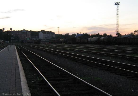 2008 08 06-10 (Cernauti - Hotin - Chisinau) 115 [1600x1200]