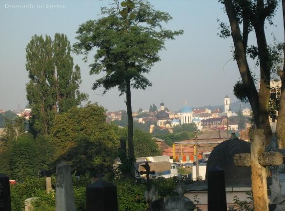 2008 08 06-10 (Cernauti - Hotin - Chisinau) 132 [1600x1200]