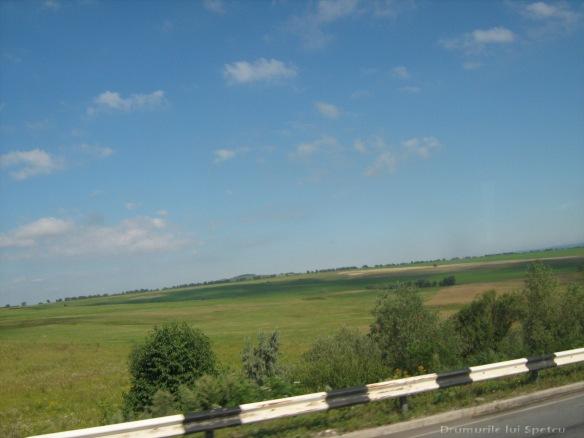 2008 08 06-10 (Cernauti - Hotin - Chisinau) 141 [1600x1200]