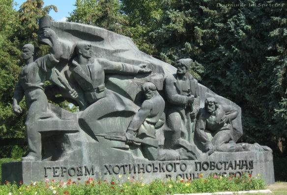 2008 08 06-10 (Cernauti - Hotin - Chisinau) 144 [1600x1200]