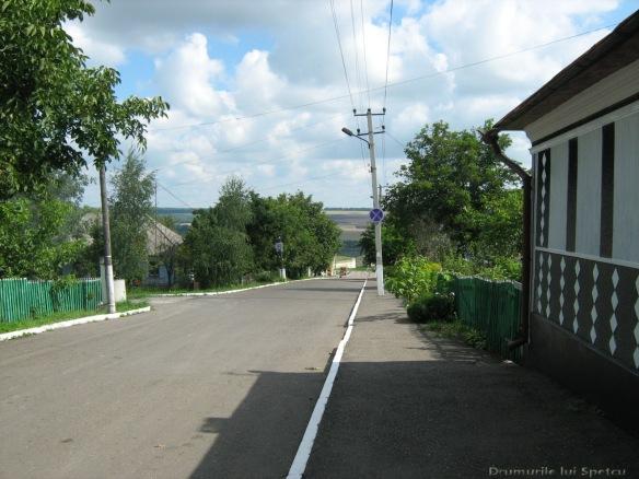2008 08 06-10 (Cernauti - Hotin - Chisinau) 154 [1600x1200]