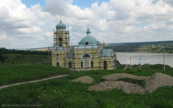 2008 08 06-10 (Cernauti - Hotin - Chisinau) 155 [1600x1200]