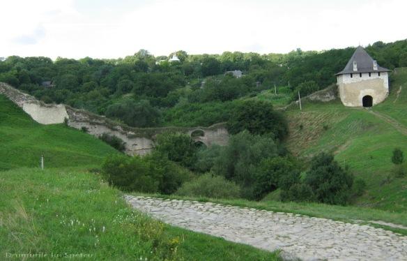 2008 08 06-10 (Cernauti - Hotin - Chisinau) 163 [1600x1200]