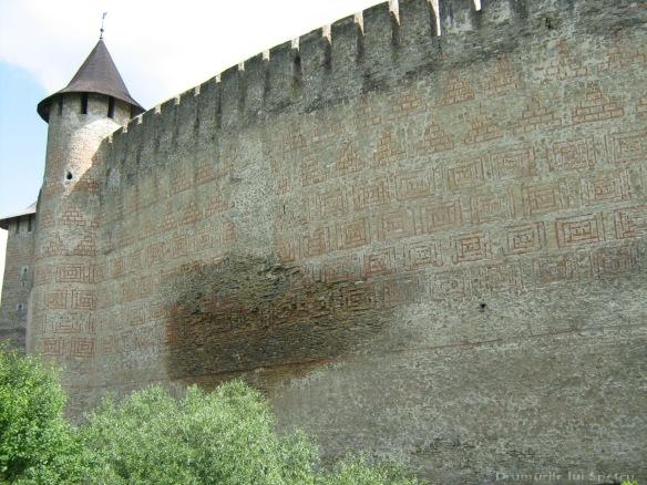 2008 08 06-10 (Cernauti - Hotin - Chisinau) 184 [1600x1200]