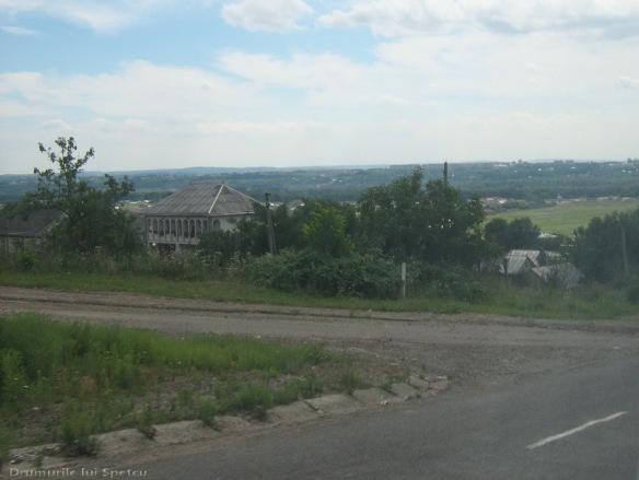 2008 08 06-10 (Cernauti - Hotin - Chisinau) 220 [1600x1200]